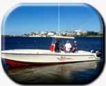 Southern Sportfishing Charters