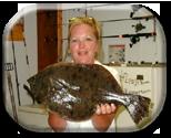 Fishing Reports Carolina Beach - Kure Beach - Fort Fisher